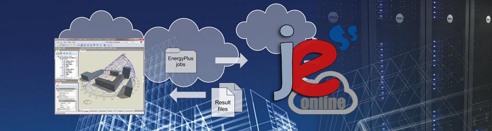 jess-online-main.jpg