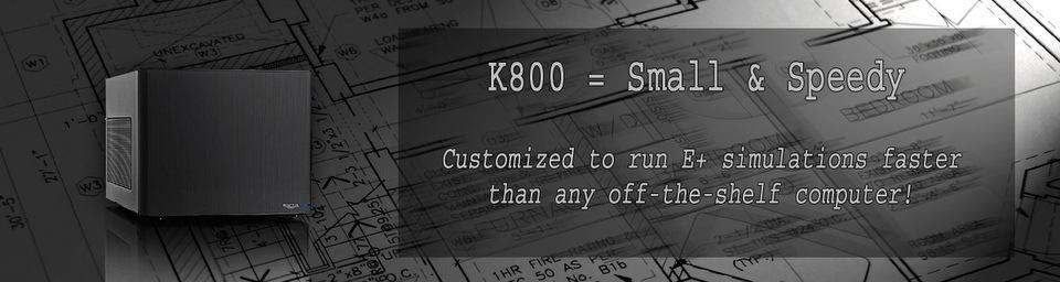 K800-main1-v3.jpg