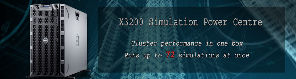 x3200-main1-v3.jpg